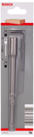 """Picture of Bosch 1/4"""" Hex Shank Extension 152mm"""