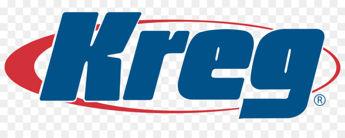 Picture for manufacturer Kreg