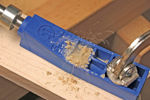 Picture of Kreg Jig Mini Kit - MKJKIT