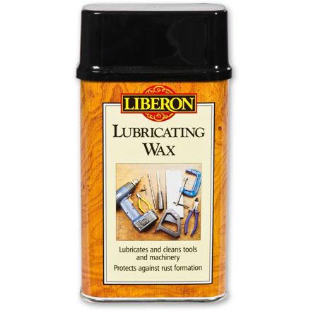 Picture of Liberon Lubricating Wax - 500ml LIBLUBW500