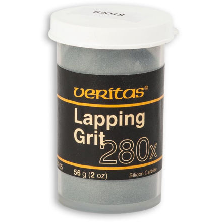 Picture of Veritas Lapping Powder 56g (2oz) - 280g 210532 05M01.05