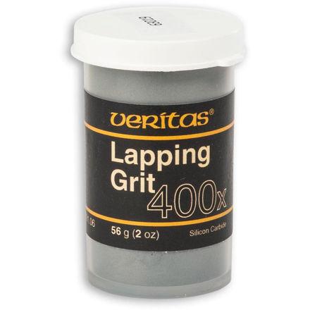 Picture of Veritas Lapping Powder 56g (2oz) - 400g 210533 05M01.06
