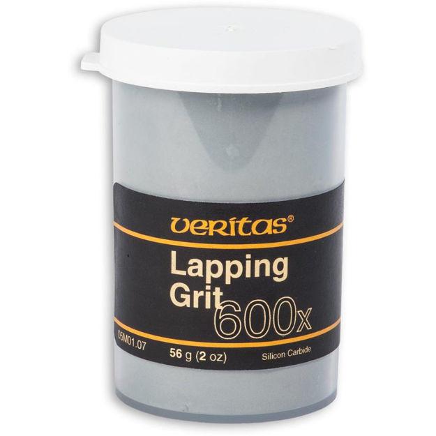 Picture of Veritas Lapping Powder 56g (2oz) - 600g 210534 05M01.07