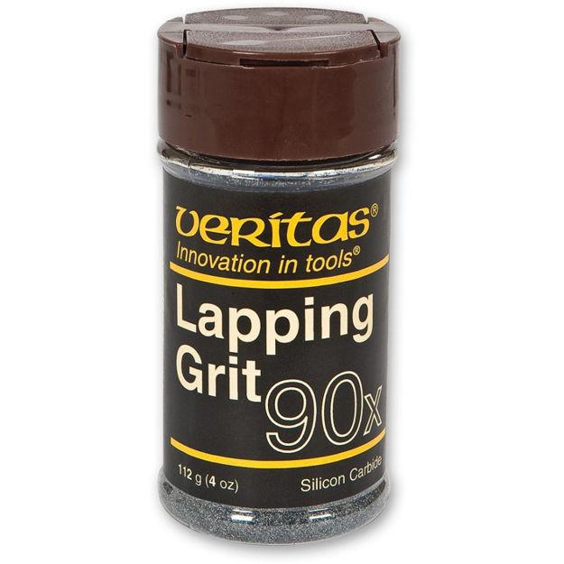 Picture of Veritas Lapping Powder 113g (4oz) - 90g 477323 05M24.01