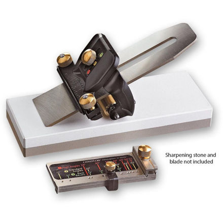 Picture of Veritas MK.II Honing Guide System - 200810 05M09.01