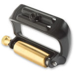Picture of Veritas MK.II Honing Guide System & Camber Roller Deal