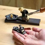 Picture of Veritas Miniature Honing Guide MK.I - 106746