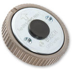 Picture of Bosch SDS Clic Tool Less Angle Grinder Nut